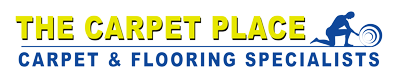 The Carpet Place Wigan Logo
