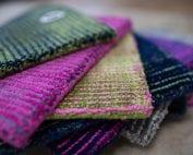 Discount Carpets in Winstanley