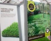 Artificial Grass in Wigan