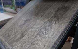Wood Flooring in Platt Bridge